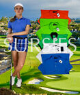 POLO RALPH LAUREN GOLF POLO SHIRT Womens Classic Golf & Tailored Fit ALL SIZES