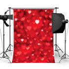 UK 5x7FT 83 Type Photo Photography Backdrop Wood Wall Floor Studio Background <br/> Latest ✔ You&#039;re Looking For That ✔ 2018 Happy New Year✔