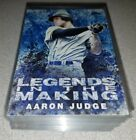 2018 TOPPS LEGENDS IN THE MAKING BLUE LITM INSERT *YOU PICK ** COMPLETE YOUR SET