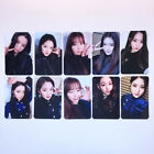Entertainment Memorabilia - GUGUDAN - CAIT SITH ACT. 4 (2nd Single Album) OFFICIAL PHOTOCARD (CHOOSE VER.)