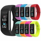 Replacement Soft Silicone Wrist Band Strap Bracelet For Polar A360 Watch