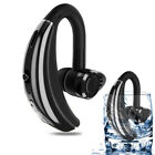 Q8 Bluetooth Headphone with Mic Wireless Bluetooth Headse Earphone Waterproof