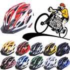 Adult Men Bicycle Mountain Road Bike MTB Cycling Safety Helmet Protective Gear