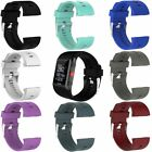 Replacement Silicone Gel Band Strap Bracelet Wristband for Polar V800 A300 Watch