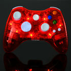 New Wireless Controller Gamepad Joypad For Microsoft Xbox 360 PC Windows
