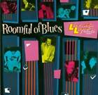 Roomful Of Blues - Live At Lupo's Heartbreak Hote (CD Used Like New)