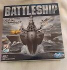 Battleship THE CLASSIC NSVEL COMBAT Game (Battleship) NEW SEALED