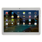 10.1'' 1280*800 IPS 3G Phone Call Andriod Tablet Pad Quad Core Bluetooth TF SIM