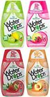 SweetLeaf Water Drops, Add flavor to Water, 1.62 fl oz (48 ml) - Choose Flavor
