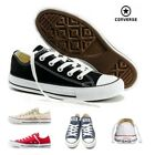 Converse Genuine LO All Star CT AS Core Canvas Shoes Mens Womens Sneakers Sport