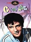 Clambake (DVD, 2001) Elvis Presley, Shelley Fabares, and Bill Bixby