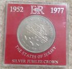 Selection Of Commemorative Coin Medal Crown Royal Wedding Olympic Jubilee