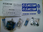O.S. BRUSHLESS OUTRUNNER Electric R/C Airplanes Motor OMA-3815-1000KV 51010915
