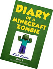 Diary of a Minecraft Zombie Book 8: Back To Scare School (An Unofficial Minecraf