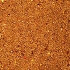 The Spice Lab No. 4238 - Smoked Ghost Pepper Salt - All Natural Gourmet Salt