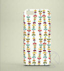 orla kiely mobile phone cover - 0561_Pattern Cottage Orla Kiely 3D Case Cover fits iPhone Apple,Samsung