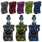 Silicone Protective Case Cover Sleeve Skin Wrap For Smok Mag 225w Kit