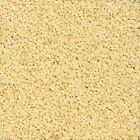 The Spice Lab No. 5189 Hulled Sesame Seeds Kosher Gluten-Free All Natural Seeds