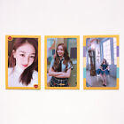 Entertainment Memorabilia - TWICE - WHAT IS LOVE? (5th Mini Album) OFFICIAL JIHYO PHOTOCARD (SELECT VER)