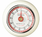 EDDINGTONS Retro Magnetic Kitchen Timer ...