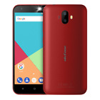 Unlocked Ulefone S7 5'' 3G Smartphone 8GB Android 7.0 4-Core 3-CAM Mobile Phone
