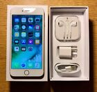 NEW Apple iPhone 6 PLUS + 16GB 32GB 64GB UNLOCKED Gold Silver Gray CDMA GSM