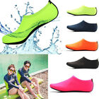 Внешний вид - Summer Women Men Non-slip Skin Shoes Socks Fashion Beach Swim Surf Diving Socks