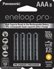 AA AAA Battery Packs Energizer Duracell Lithium Mah Panasonic Rechargeable 18650