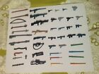 VINTAGE STAR WARS NEW REPRODUCTION/REPLICA WEAPONS  MANY TO CHOOSE FROM £2.99 GBP on eBay