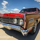 1967+Mercury+Other