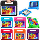 Samsung Galaxy Tab A / A6 7.0 SM-T280 Kids Friendly Handle Shockproof Case Cover