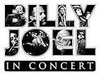 2 Tickets Billy Joel - 5/23/18 - Madison Square Garden- lower level below face!