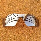 Polarized Lenses Replacement for Radar Path Sunglasses - Many Varieties