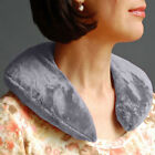 Herbal Concepts Herbal Hot/Cold Neck Wrap