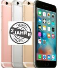 Apple iPhone 6s 64gb   Rose Gold  WOW! TOP! Gebraucht