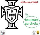 ADHESIFportugal autocollant voiture tuning moto-Taille couleurs o choi