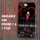 betty boop for iPhone 7 8 Plus Case Cover $20.9 USD on eBay