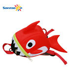 SUNVENO Cartoon Baby Harness Toddler Safety Backpack Anti-lost Strap Walking