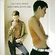 Amplified Heart by Everything but the Girl (CD, Jul-1994, Atlantic (Label))
