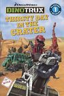 Thirsty Day In The Crater (Turtleback School & Library Binding Edition) (Passpor