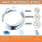 Kyпить Anti Snore - Stop Snoring Accupresure Ring -  S, M and Large size - Adjustable на еВаy.соm