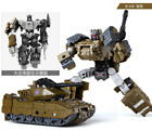 "Buy ""#Hero Transformers Onslaught Movie Toy Blast Off Bruticus Rare Action Figure"" on EBAY"