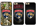 Florida Panthers Hard Phone Case Fits For Touch/ iPhone/ Samsung/ LG/ Sony $8.23 USD on eBay