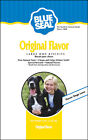Blue Seal Dog Biscuits Large Kent Nutrition Group-Bsf Part 116, Original, Size 4