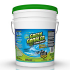 Green Gobbler - Drain & Sewer Opener/degreaser | Sewers Urinals, Toilets | Safe