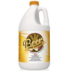 Beer, Wine, Soda Line And Tap Cleaner/degreaser | Works On Grease, Oils, Residue