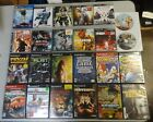 playstation 2 only games - Various PS1 PS2 PS3 Games SOLD INDIVIDUALLY Sony Playstation 1 2 3