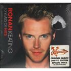 Ronan Keating CD 10 Years of Hits / Slidepack Polydor Sealed 0602498308752