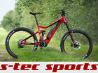 Merida eone-sixty 900, E-Mountain Bike