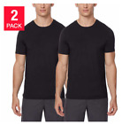 Kyпить 32 Degrees Men's Cool Tee Short Sleeve Crew Neck 2-pack  NWOT, Variety  8833 на еВаy.соm